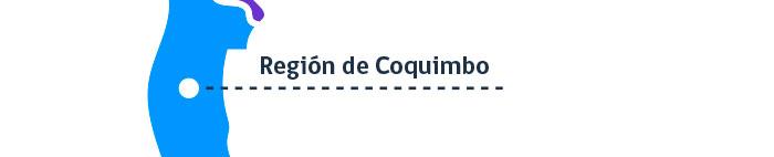 Región de Coquimbo