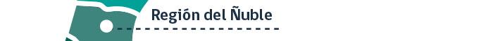 Región del Ñuble